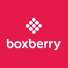 Доставка Boxberry