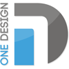 onedesign.pro